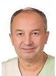 Рутович Николай Викторович