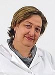 Сабирова Фарида Рафкатовна