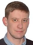 Соцко Иван Сергеевич