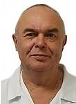 Прялухин Александр Николаевич