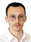 Орлов Александр Олегович