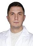 Храмович Виктор Сергеевич