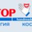 Центр Стоматологии и Косметологии ДОКТОР ДЕНТ на Энгельса