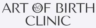 ART of Birth clinic