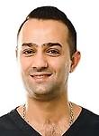 Азиз Абдель Субхи