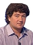 Фадеев Кирилл Александрович