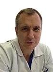 Артемьев Эдуард Владиславович
