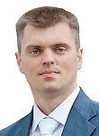 Косенко Антон Анатольевич