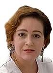 Беланова Светлана Анатольевна