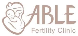 Able Fertility Clinic
