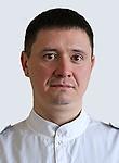Дрожилкин Дмитрий Борисович