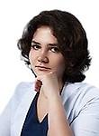 Флорова Маргарита Сергеевна