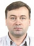 Белецкий Валерий Эдуардович