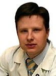 Сморчков Алексей Александрович