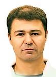 Алекперов Сергей Игоревич