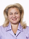 Румянцева Татьяна Витальевна