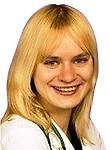 Русакова Мария Николаевна