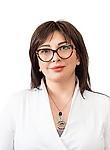 Трофимова Бэлла Борисовна