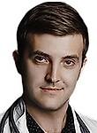 Кузнецов Максим Владимирович