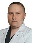 Шмелев Алексей Юрьевич