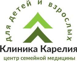 Центр семейной медицины Карелия