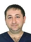 Варданян Самвел Валерьевич