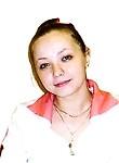 Пиругина Юлия Александровна