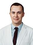 Темирбулатов Ринат Рафаилевич