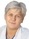 Гневашева Татьяна Алексеевна