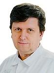 Дроздовский Роман Богданович