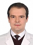 Сантимов Андрей Вячеславович