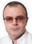 Юферов Александр Вячеславович