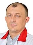 Еремин Вячеслав Александрович