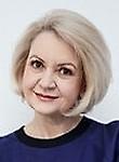 Ясман Светлана Анатольевна