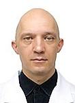 Сибгатуллин Рамиль Рустамович