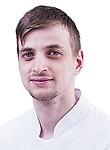 Гасанов Керим Гаджимагомедович