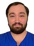 Котик Александр Михайлович