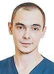 Гусев Виктор Александрович