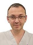 Игнатьков Михаил Вячеславович