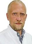 Давыдов Александр Сергеевич