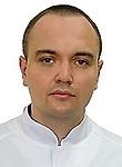 Филь Степан Юрьевич