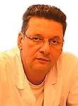 Гордиенко Леонид Алексеевич