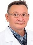 Мартынов Аркадий Сергеевич