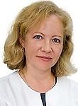 Дышко Лариса Анатольевна