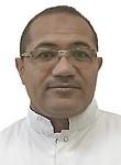 Али Сулиман Салих