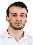 Мирземетов Герман Исмаилович