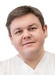 Черных Александр Петрович
