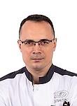 Тарков Сергей Александрович