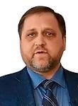 Кулеша Геннадий Иванович