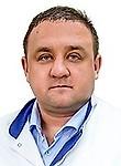 Магадиев Марат Фанзилович